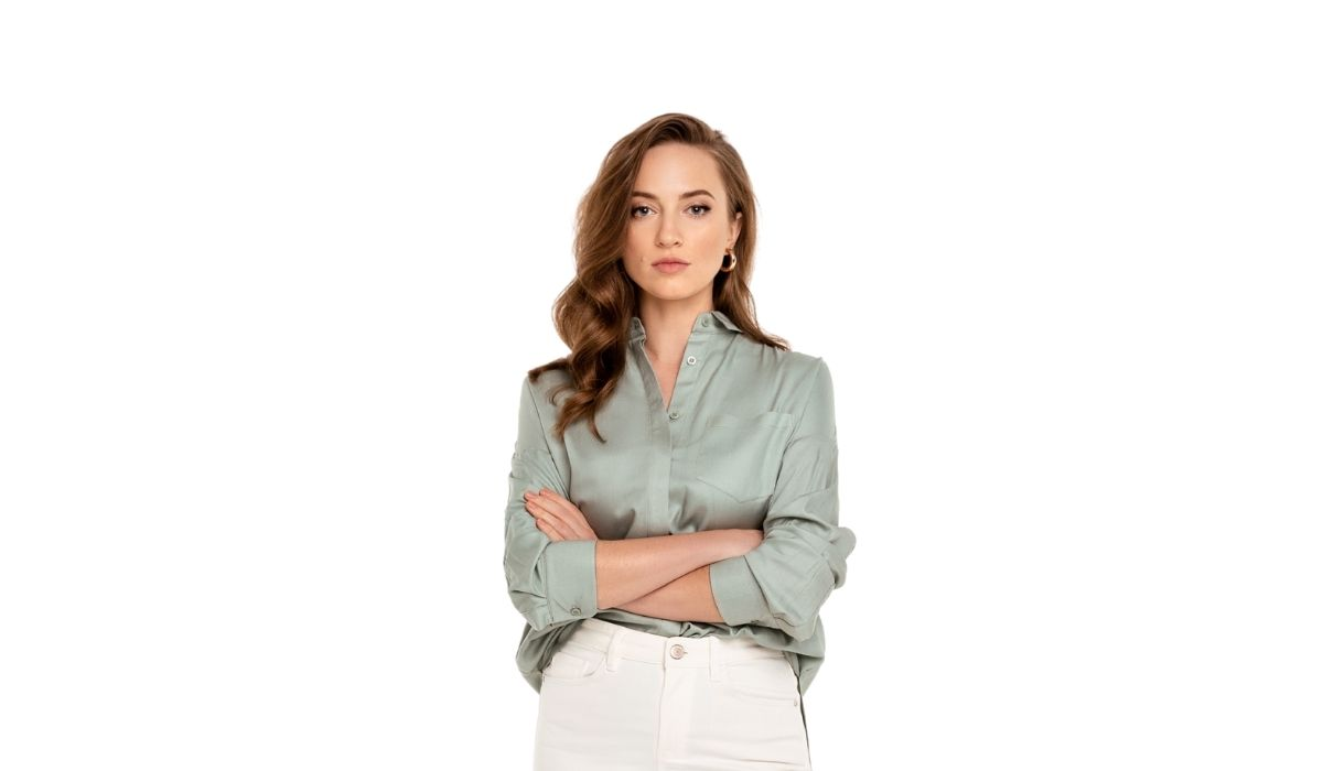 Тетяна Хутор