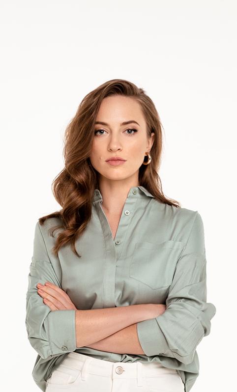 Tatiana Khutor